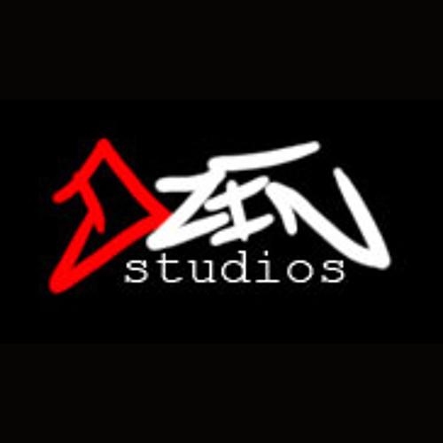 Dzin studios's avatar