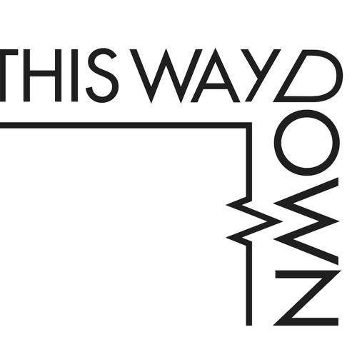 thiswaydowndub's avatar