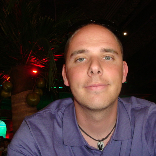 Kyle Regan's avatar