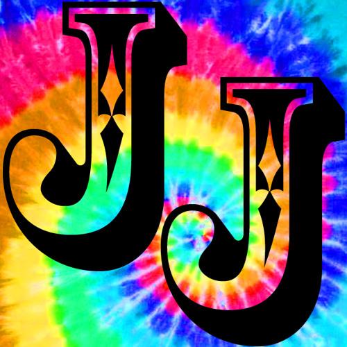 JaxyJones's avatar