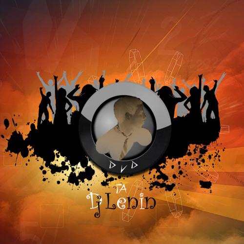 dublenin-dj's avatar