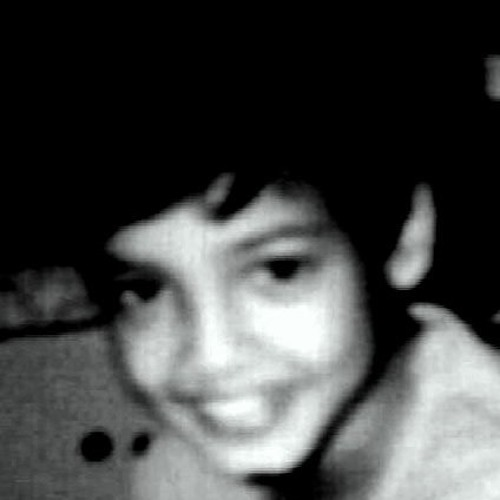 Soumyarya Mallick's avatar