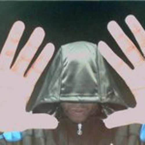 DJ Avelanche's avatar