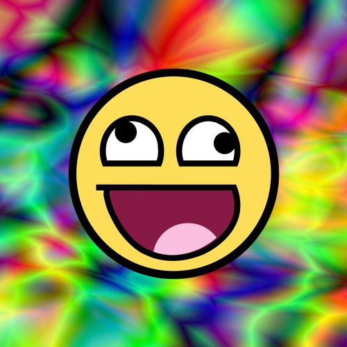 Elemenshock's avatar