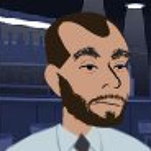 brad-harrison's avatar