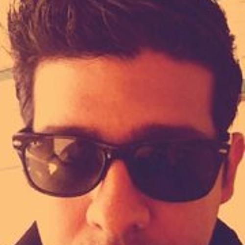 omarr7's avatar
