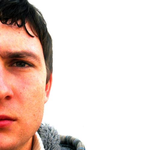konstantin_koks's avatar