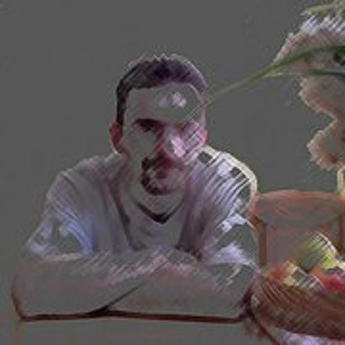 maestropeace's avatar