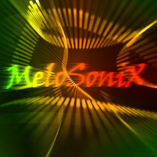 melosonix's avatar