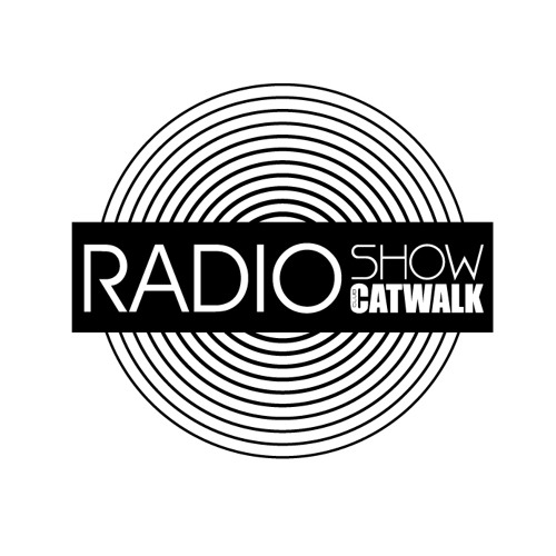 clubcatwalk's avatar