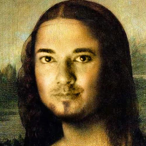 Digitalberto's avatar