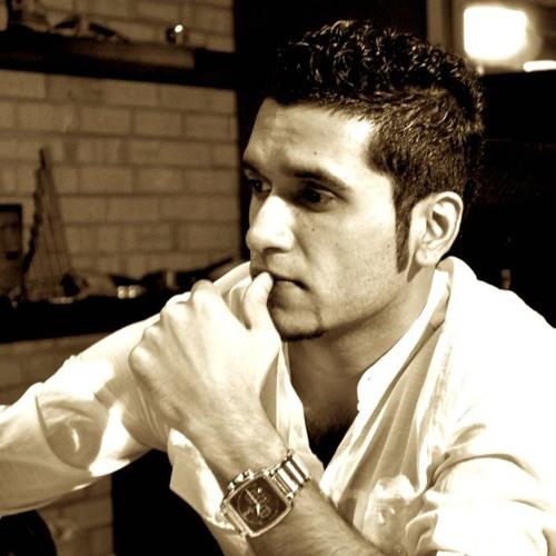 Naimat Ahmed's avatar