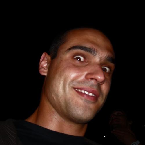 RAMBLE's avatar