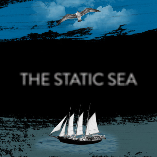 The Static Sea's avatar