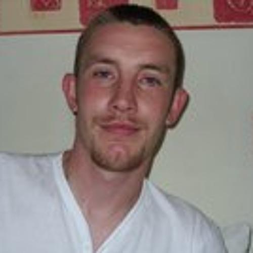 baz-hayward's avatar