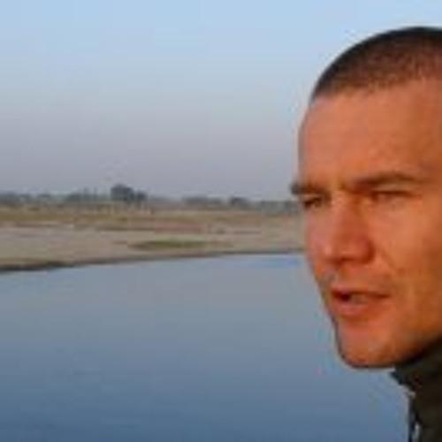 max-v-duzer's avatar