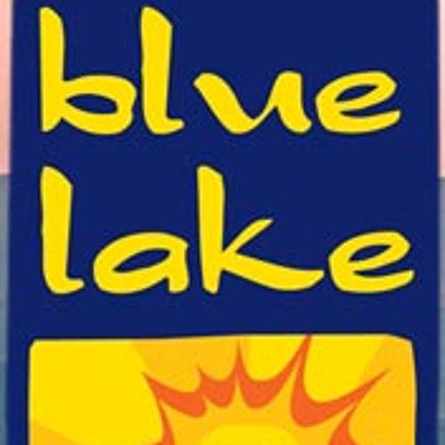 bluelake1's avatar