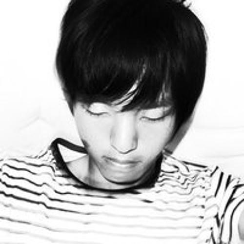 gaku_kono's avatar