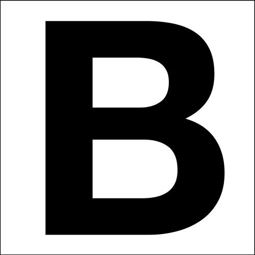 beattaster's avatar
