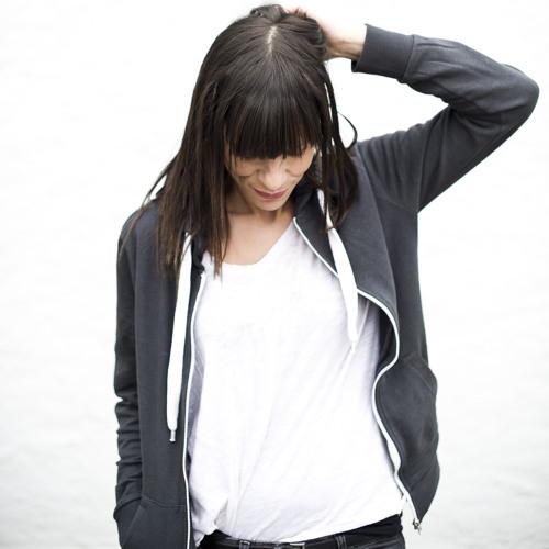 Veronika Nikolic's avatar