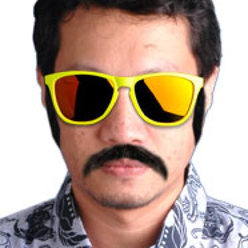 StvGott's avatar
