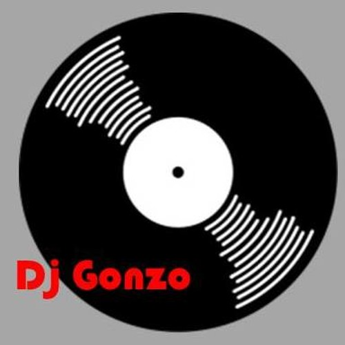 DjGonzo's avatar