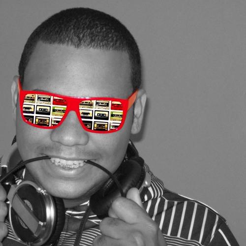 DJ Eddie Stroke's avatar