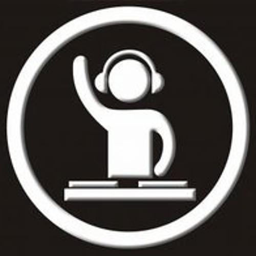 glens's avatar