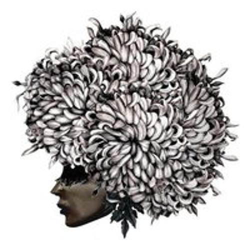 octave-faya's avatar