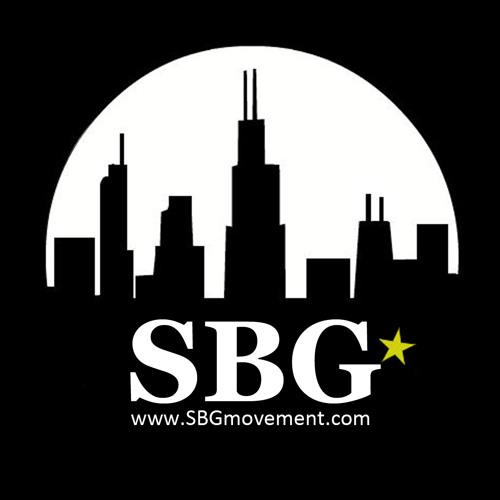 SBGmovement.com's avatar