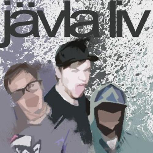 DVJL's avatar