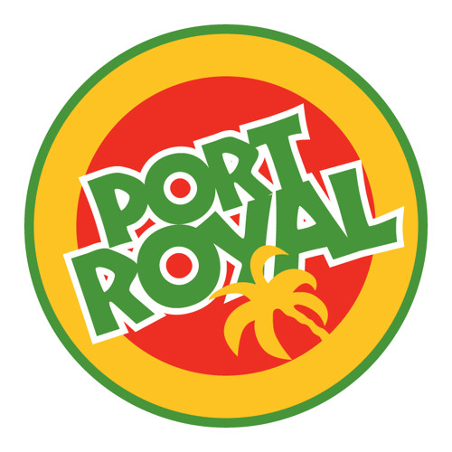 PORT ROYAL PATTIES's avatar