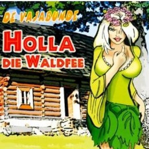 hoLLaDieWaLdfee's avatar
