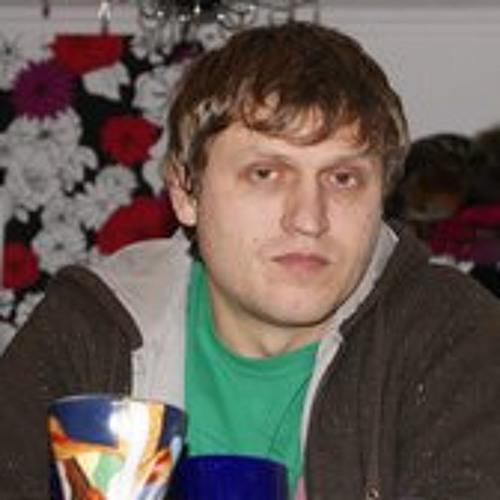 evg1977's avatar
