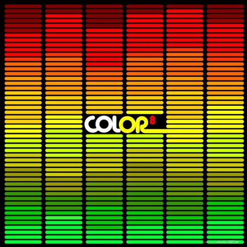 Color8's avatar