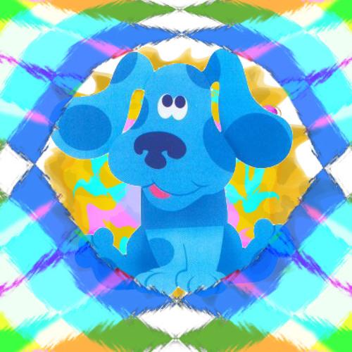 Nithorium's avatar