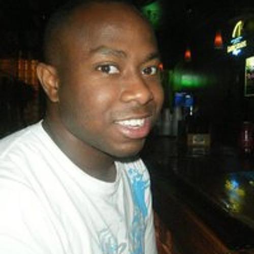 DJ Spinsane's avatar