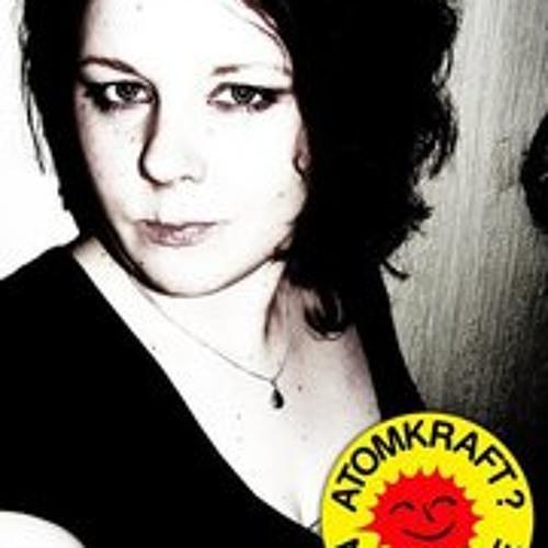 andrea-steinhorst's avatar