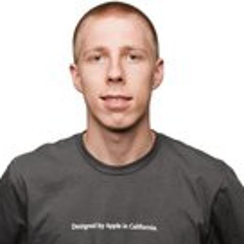 butson's avatar