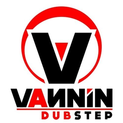 Vannin's avatar
