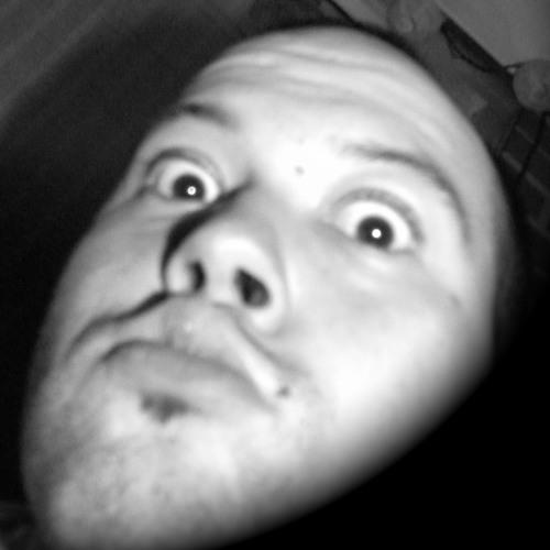 flozart's avatar