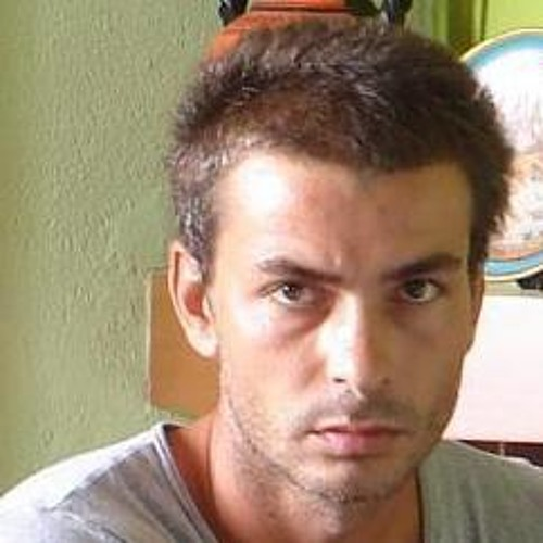 AlexMandis's avatar