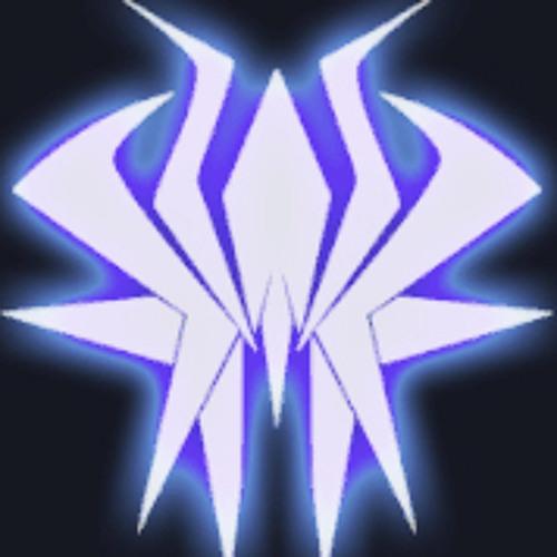 Neutron (IRT Crew)'s avatar