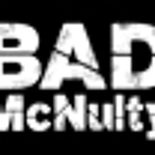 badmcnulty's avatar