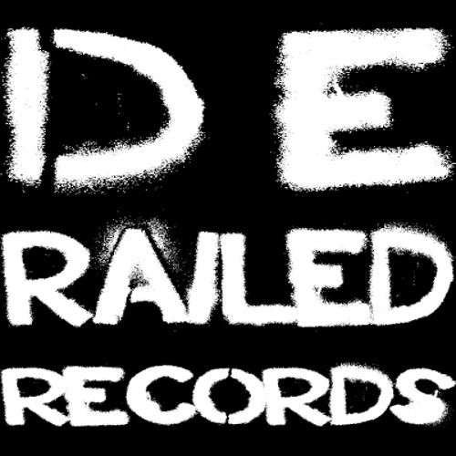 Derailed Records's avatar
