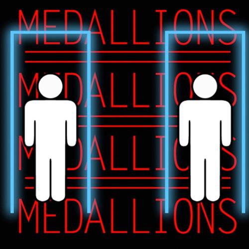 Medallions's avatar
