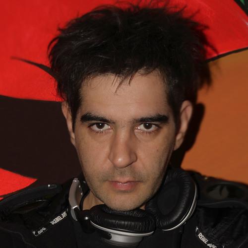 andrewbanner's avatar