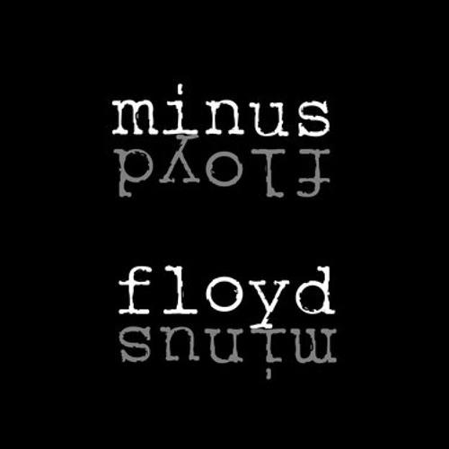 minus floyd's avatar