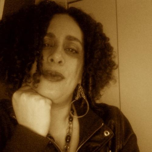 Lillian Boctor's avatar