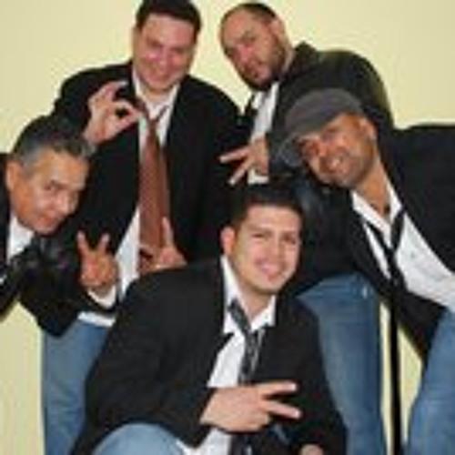 grupo-pa-la-k-ye's avatar